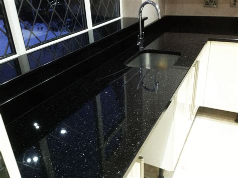 Küchenplatte Granit dockarmcom