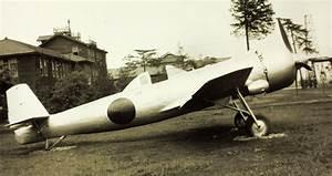 Nakajima Ki-115