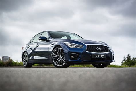 Infinity Q50 Review by 2017 Infiniti Q50 Sport Review Caradvice