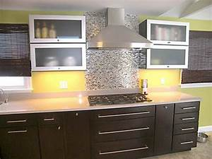 small kitchen remodel before and after 817