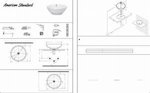 American Standard Kitchen Utensil 960 User Guide