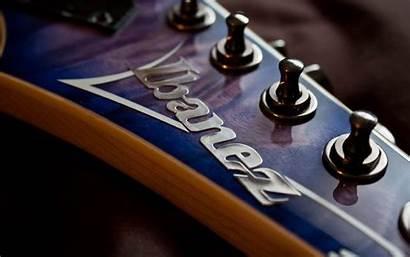 Ibanez Wallpapers Guitar