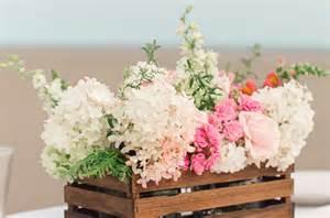 fleurs pour mariage repérages mariage 4 les fleurs d été rue rivard