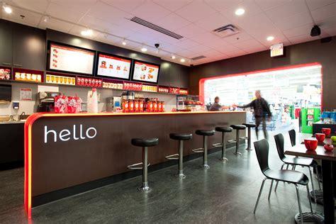 cuisine shop digital menus beyond the restaurant the digital menu