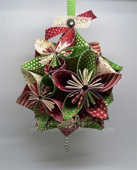 http homesthetics net decorate christmas tree beautiful