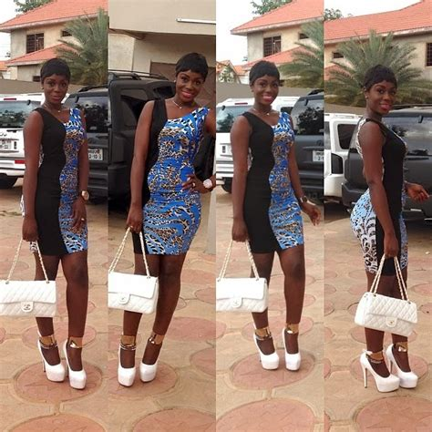 ghana rising ghana rising blogs top fashion trend