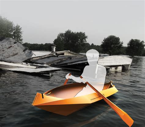 Foldable Boat Assembly by 1000 Images About Folding Boat On Origami