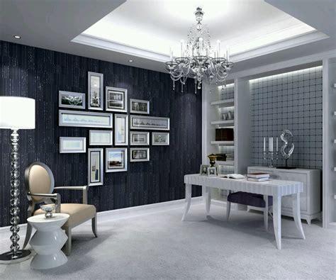 contemporary home interior house design property external home design interior