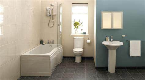 Monaco Bathroom Suite  Contemporary  Bathroom Other
