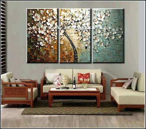 Interessant Wandbilder Wohnzimmer by Glasbilder Wohnzimmer Myappsforpc Org