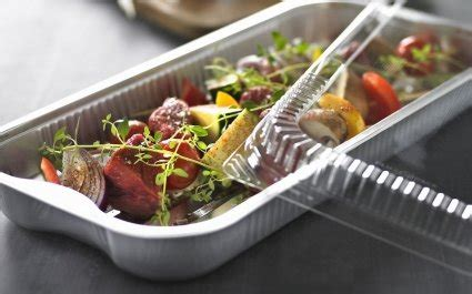 food packaging suppliers and design for food packaging