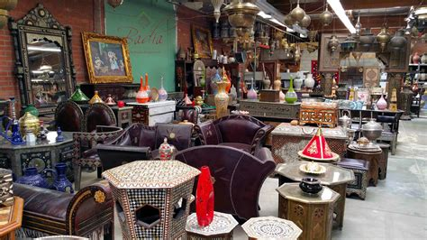 home design store moroccan furniture los angeles badia design inc has the