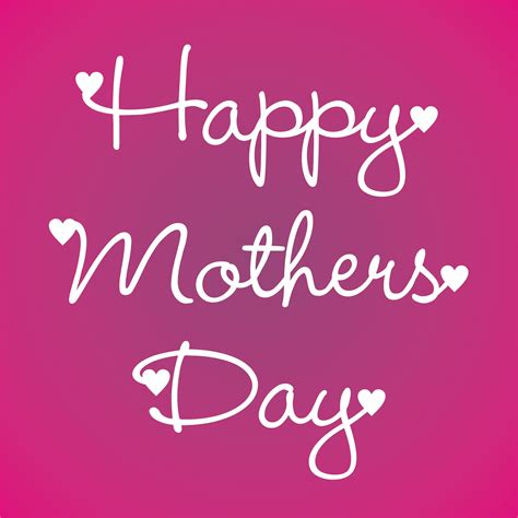 happy mothers day to my short happy mother s day poems from daughter son children happy mothers day 2018 images