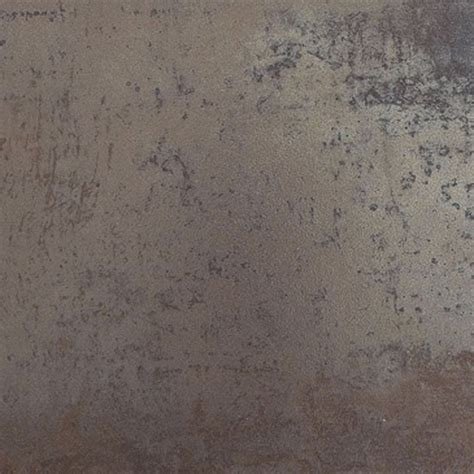 grey tiles bq metallic copper effect tile from b q bathroom tiles 10
