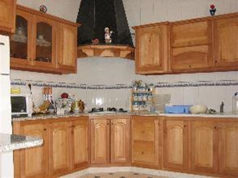 v黎ement de cuisine des elements de cuisine mobilier design décoration d 39 intérieur