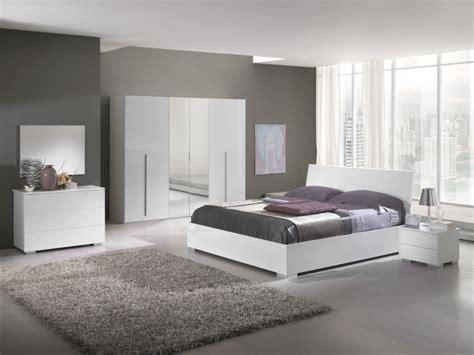 chambre à coucher pas cher armoire de chambre a coucher pas cher