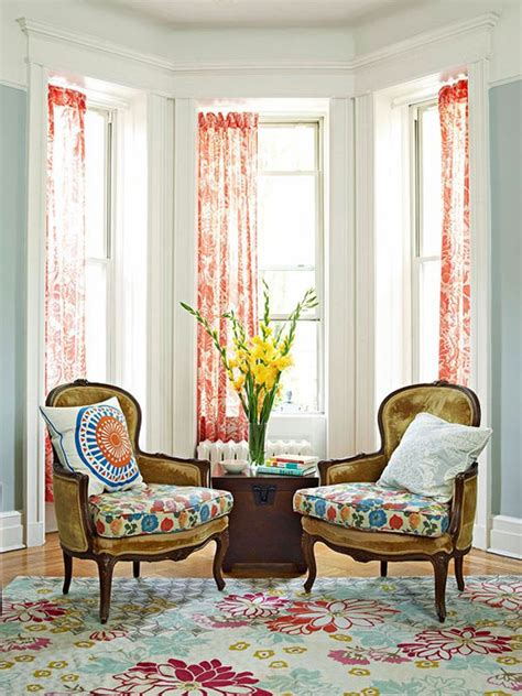 25 best ideas about curtains inside window frame on