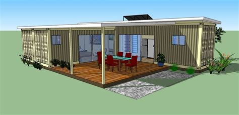 shipping container homes  sale   desert sand
