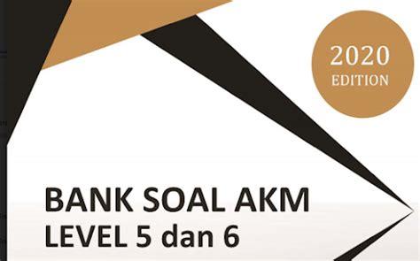 Pastikan terinstall aplikasi pdf reader sprti adobe reader dsb. BANK SOAL AKM (SD,SMP,SMA) VERSI KEMENDIKBUD ~ farijan-math.