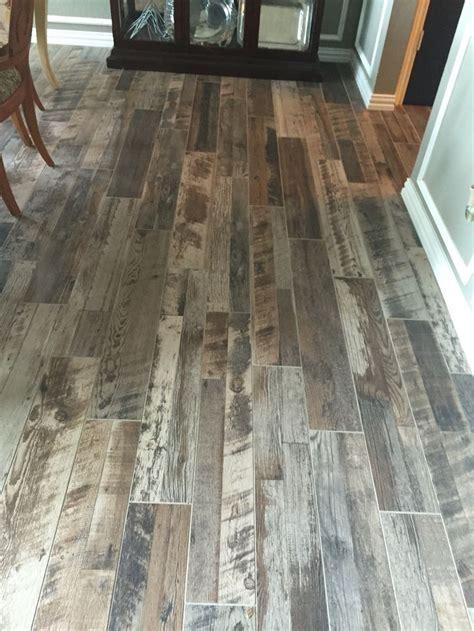 grey wood  tile  images stone flooring wood