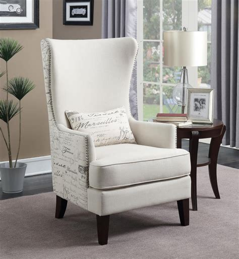 Living Room Chairs Prices by Traditional Accent Chair 904047 Living Room