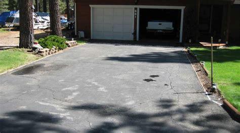 driveway swale tieslau excavating