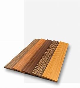 rv woods no1 hardwood flooring in malaysia since 1999 With wood flooring price malaysia
