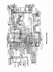 Ef6ba Wiring Diagram For 1958 Apache