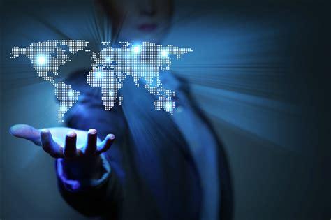 international operations insurance  insurance broker