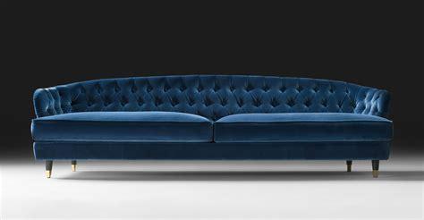 designer bathroom accessories luxury furniture designer furniture high end furniture