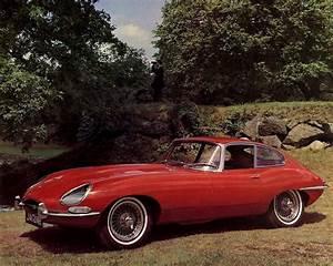 Jaguar Tipe E : 1965 jaguar e type 4 2 coupe ~ Medecine-chirurgie-esthetiques.com Avis de Voitures
