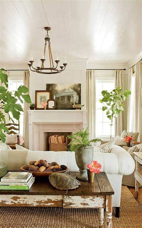 Natural Living Room Designs. Red Teal Yellow Living Room. Neutral Dining Room Paint Colors. Large Living Room Sectionals. Living Room Shelving Solutions. Paint Color Schemes Living Room. Primitive Living Rooms. Beauty And The Beast Dining Room. Small Space For Living Room