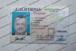 Buy Us Fake Id Card Online  Fake Usa Id Card For Sale Online  Real Usa Id For Sell  Fake Us Id Card