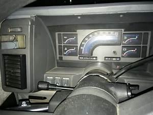 1992 Gmc Safari Slt Ext Awd    Chevy Astro Awd For Sale