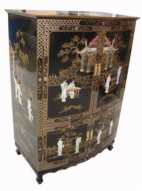 meuble tv chinois meuble de salon contemporain