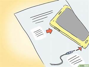 Come Creare Un Manuale D U0026 39 Uso  12 Passaggi  Illustrato