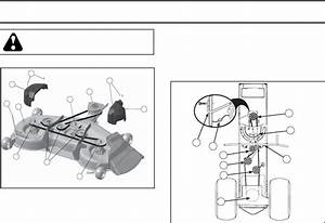 Page 21 Of Husqvarna Lawn Mower Yth2348 User Guide
