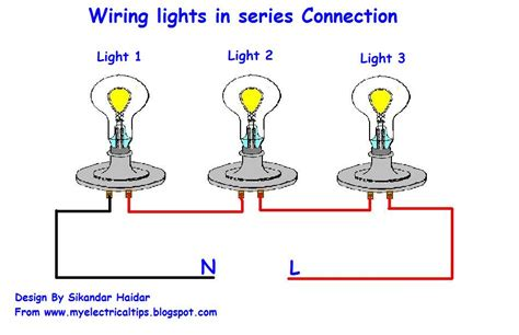 Ac lighting democraciaejustica ac light wiring diagram 188166216143 cheapraybanclubmaster Images