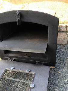 Ofen Selber Bauen : brot ofen outdoor brotbackofen selber bauen brot backofen garten pizza ofen ebay ~ Sanjose-hotels-ca.com Haus und Dekorationen