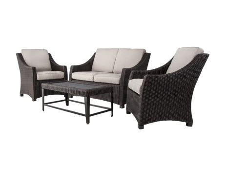 Patio Furniture Deals by Pretty Patio Furniture Deals Mint Arrow