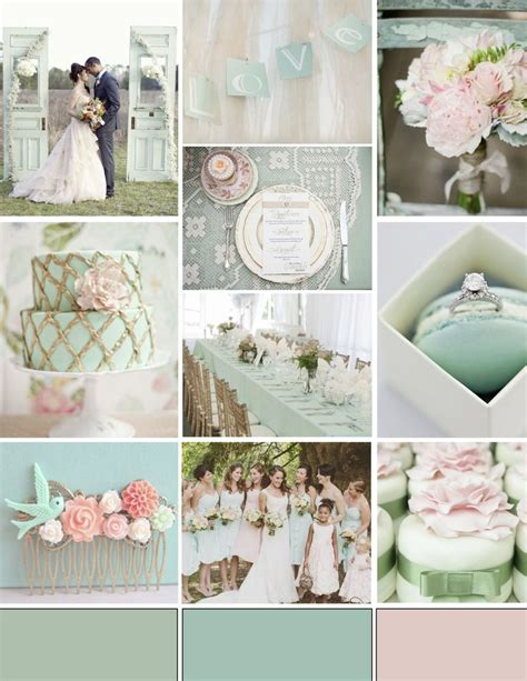Best 25 Mint Green Weddings Ideas On Pinterest Mint