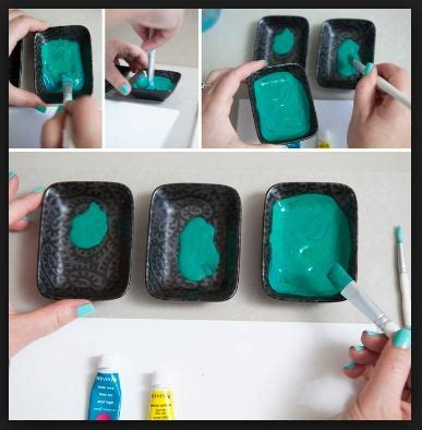 what two colors make turquoise how to make turquoise with paint quora