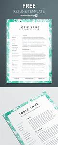 How To Make A Perfect Resume Creative Resume Template Free Indesign Templates