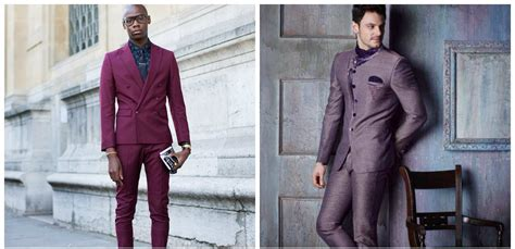 Men fashion 2018 trends and tendencies of mens clothes 2018 u2013 DRESS TRENDS