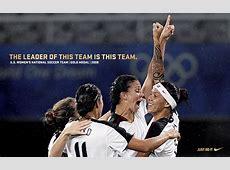 US Women's Soccer Wallpaper WallpaperSafari