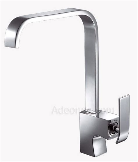 robinet cuisine grohe pour ma famille robinet cuisine inclinable grohe inox brosse