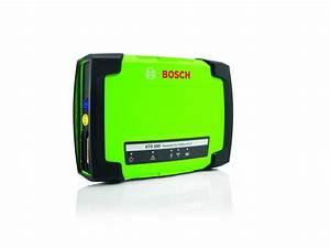 Bosch Kts 560 : szaco ~ Kayakingforconservation.com Haus und Dekorationen