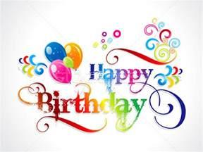birthday card design card invitation design ideas add to lightbox comp colorful graphic gravity design