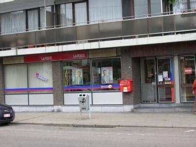 bureau de poste net 28 images bien assis le bureau de poste transform 233 en agence postale