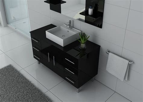 ensemble meuble salle de bain meuble salle de bain 1